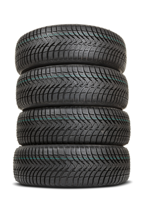 Used Tires Barrie >> Auto Wreckers Barrie Tires